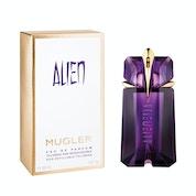 Eau De Parfum 60ml Refillable Spray