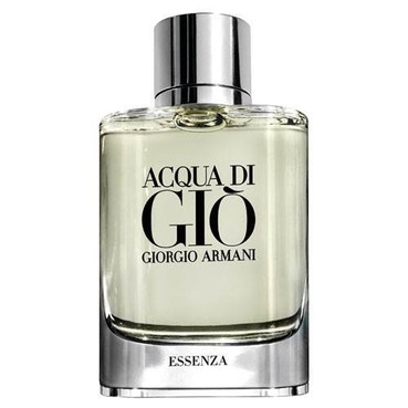 Acqua di Gio Essenza 40ml EDP
