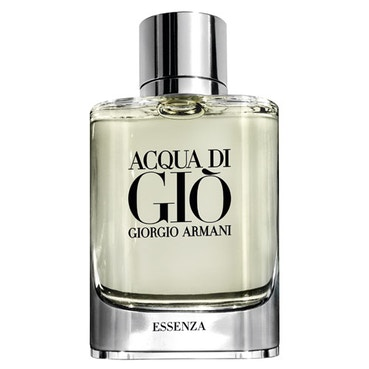 Acqua di Gio Essenza 75ml EDP