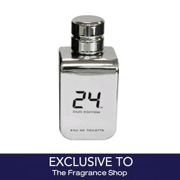 Oud Platinum Edition Eau De Toilette 100ml Spray