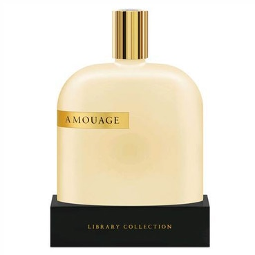 Opus III Eau De Parfum 50ml Spray