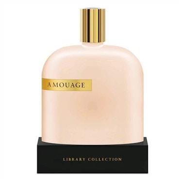 Opus V Eau De Parfum 50ml Spray