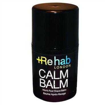Calm Balm Aftershave Balm 50ml