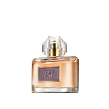Aura Floral Eau De Parfum 40ml