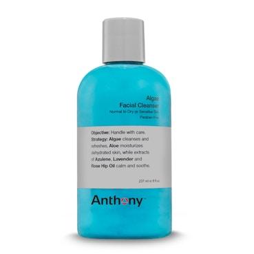 Algae Facial Cleanser 237ml