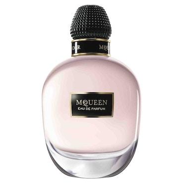 Eau De Parfum 8ml Spray