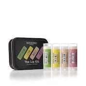 Lip Kit 4 pack