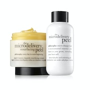 Microdelivery In-Home Vitamin C Peptide Peel 2Pcs