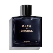 Parfum Spray 100ml