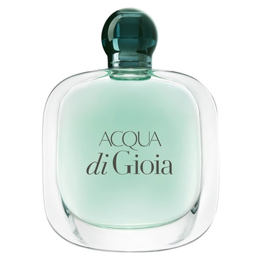 Air di Gioia 30ml EDP