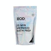 20min Mermaid Bath Salts