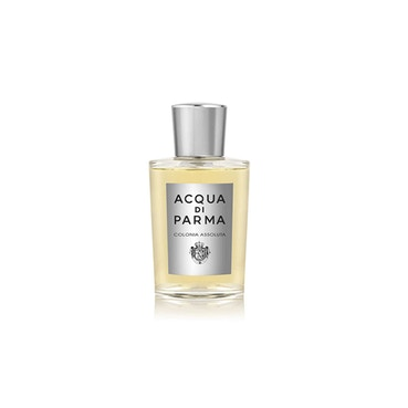 Eau De Cologne 100ml Spray