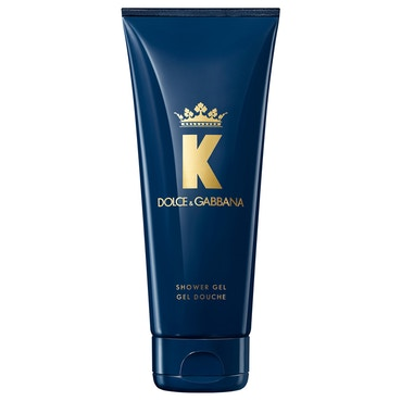 Shower Gel 200ml Body Products