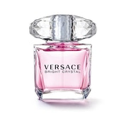 Versace Bright Crystal EDT 8ml